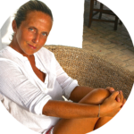 Virginie Faure - décoratrice d'intérieur à Paris