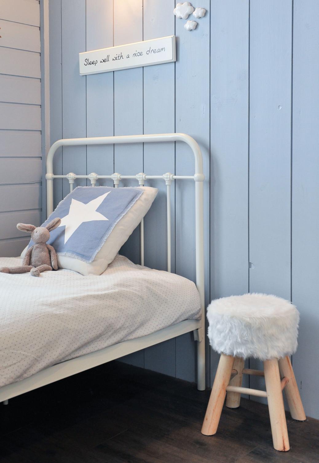 Astuce une chambre en plus la maison la maison bliss for Une chambre en plus