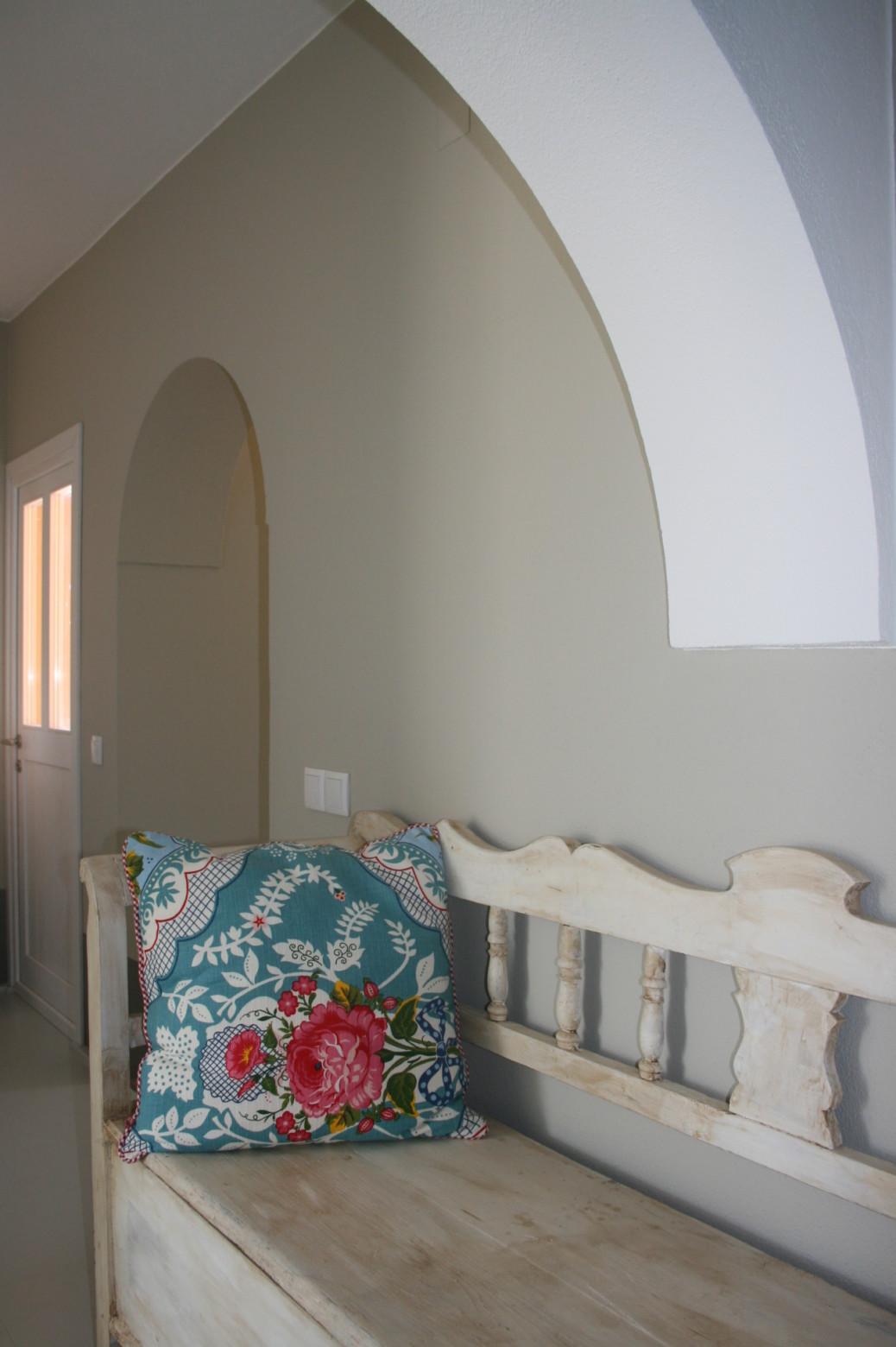 conseils dcoration d intrieur elegant conseil deco interieur on decoration d moderne idee. Black Bedroom Furniture Sets. Home Design Ideas