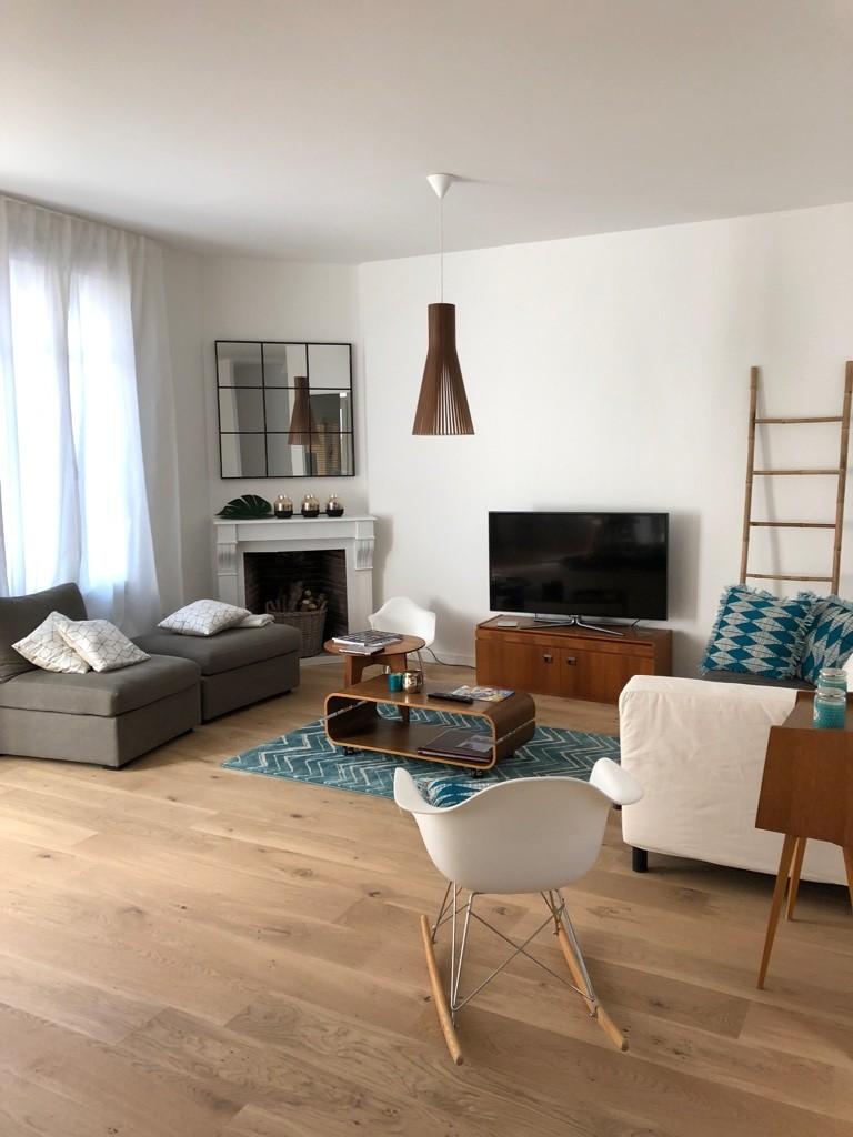 Décorateur D Intérieur Val D Oise la maison bliss décoration d'intérieur & home staging paris