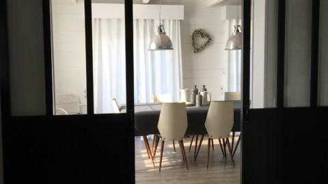Astuce déco : Le Home Living ou comment transformer sa déco avec trois fois rien ?!